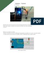 Arduino 04