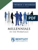 CWB Millennial Report Updated 11.20l