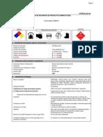 hds vitrolux 63.pdf