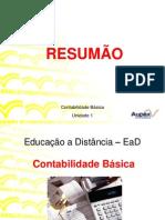 Contab Basica Unid1
