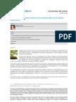 00 Nuevas aproximaciones teóricas de la comunicación.pdf