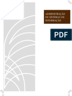 Artigo Psf - Publicado Na Fumec