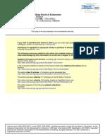 Cópia de Science-2003-Baldauf-1703-6.pdf