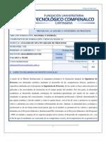 Proyectos Docente de Analisis Multivariado (1)