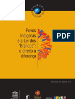 vol14povos_indigenas