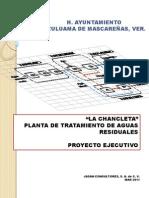 ProyEjec_LaChancleta