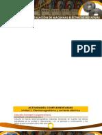 act_complementarias_u1 solución ENVIO