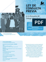 Derecho Consulta Previa PP II b (2)
