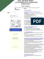 APEL.pdf.Ori