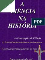 HistCiencia