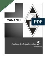 Elementos de MasonerÍa Operativa. Rubén Pilares.pdf