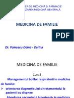 Med Fam 6 m g Curs 3 PDF