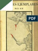 18385124 Aub Max Crimenes Ejemplares