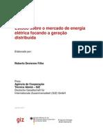 Mercado-de-energia-elétrica-focando-a-geração-distribuída-Roberto-Devienne-Filho-2011