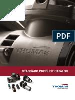 ThomasPumps&Compressors