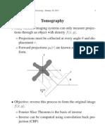 Tomography1234.pdf