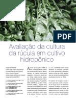 5_pesquisa_agricola02v9n1