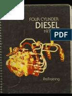 VW_diesel_77-83