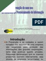 Prevencao de Mau Uso de Recursos de Processamento 14062013