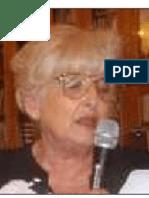 Vesna Vičević