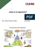 Ingenieria Conceptos Basicos