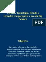Big Science 5