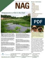 Snag Fall 2013 Digital Edition