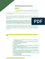 Derecho Privado II Final Completito 1 (1)