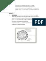 DISEÑO Y SISTEMAS CONSTRUCTIVOS EN MADERA