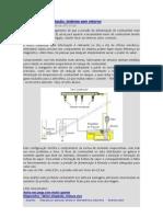 ociloscópio e diagrama