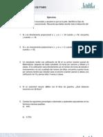 EA._Ejercicios.docx