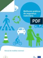 Manual Europeu de Segurança Rodoviária