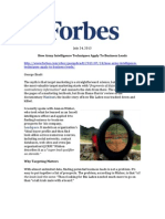 Leadspace- Forbes- July 24 2013