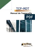 MDTTopografia.pdf