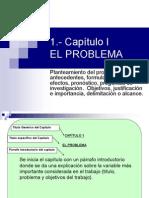 CAPITULO I. Metodología de la Investigacion. El Problema.pdf