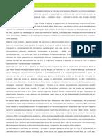 Artigo Med 04