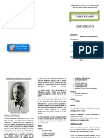 Biografia de AbrahanValdelomar