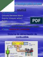 dtrabajoshechosenpowerpointsistemadecombustible-091019171414-phpapp02