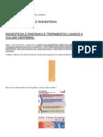 GRÁFICOS E RADIESTESIA João Santos Terapia Quântica