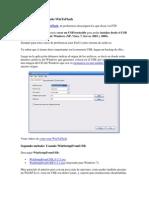USB boot Win7.pdf
