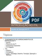 fundamentosdoitilv3-13010721337722-phpapp01