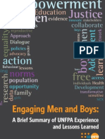 UNFPA Engaging Men and Boys_web-2