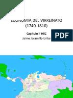ECONOMIA DEL VIRREINATO (1740-1810).pptx