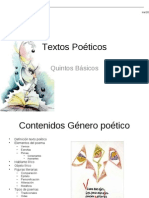 Textos_Poeticos_ 5tos