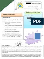 Syllabus Intro 13 14 Infographic Webuse