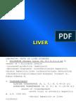 Liver Curs 2009