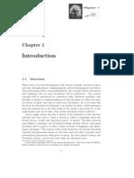 Relatividad Especial - Wudka J. - Special Relativity and Cos