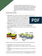 Info Pa Geologia