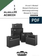 AC30CC_EFGS2