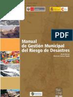 Manual-de-Gestión-Municipal-del-Riesgo-de-Desastres1